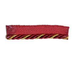 Brown Bronze Gold Red Burgundy color pattern Cord With Tape type Upholstery Fabric called Wine by KOVI Fabrics Upholstery Trim, Upholstery Fabrics, Burgundy Color, Red Gold, Color Patterns, Fabric Design, Duvet Covers, Cord, Tape