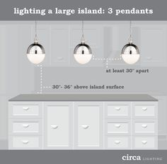 Circa Lighting Blog