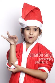 ♥ ♥ ♥ MARRY CHRISTMAS TO ALL MY LOVELY FRIEND'S ☆ ♥ ♥ ♥