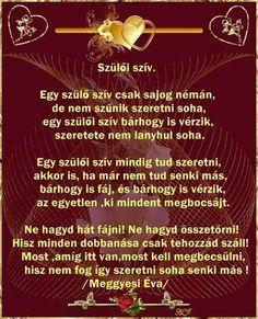 Lányi Sarolta : Nagyon csendes szerenád....,Gyurkoviscs Tibor : Örökké...,Szilágyi Domokos : Hajnal....,Lord of the Rings : The Grace of Undómiel,Meggyesi Éva : Szülői szív....,Rajki Miklós: Látni...,Ágota László : Mond miért van az?,Angyalok suhannak......,Manon : Csak egy könnycsepp....,Halottak napja...., - margo511 Blogja - Ács Nagy Éva,Abradan,Ábrányi Emil,Ábrányi Emil,Ádám Attila,Ady Endre,Ágai Ágnes,Alberth,Alekszandr Blok,Alex,Angelus Mortis,Áprily Lajos,Arany János,Arany…