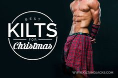 Utility Kilts for Sale