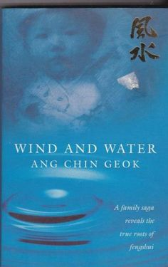 This is the English translation for Feng Shui exploring the theory behind Feng Shui and its influence on four generations of women. Set in Singapore from its birth as a nation in the 19th century through World War II and beyond, this is a novel rich in detail.