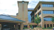 Good Samaritan Hospital  (937) 734-2612
