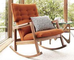 80 best rocking chair design images rocking chair chair swing rh pinterest com