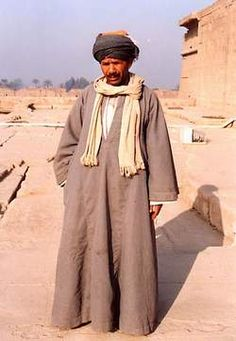 modern egyptian clothing - Google Search