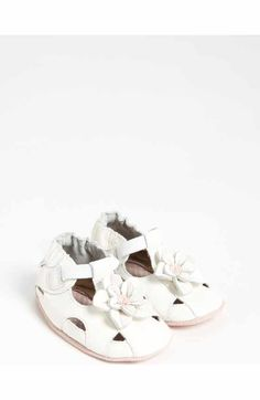 a9b909c6ddf6 Free shipping and returns on Jessica Simpson  Zanna  Moccasin (Baby) at  Nordstrom