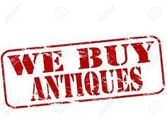Antique Buyers, Beautiful, Antiques, Antiquities, Antique, Old Stuff