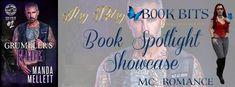 Motorcycle Clubs, S Mo, Romance, Cover, Books, Biker Clubs, Romance Film, Romances, Libros