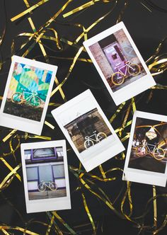 Instax Share Printer Review   The Dainty Squid
