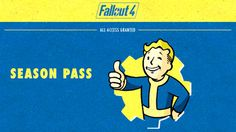 Fallout 4 season pass $18 #LavaHot http://www.lavahotdeals.com/us/cheap/fallout-4-season-pass-18/68439
