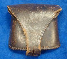 Shiloh Civil War RelicsCatalog