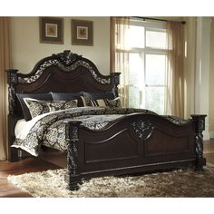 1000 Images About Bedroom On Pinterest Bedroom Sets