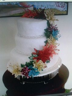Tipico panameño Wedding Cake Decorations, Wedding Cakes, Minnie Birthday, Birthday Parties, Margarita, Party Themes, Cake Decorating, Cool Stuff, Sweet