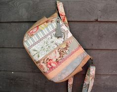 Check out this item in my Etsy shop https://www.etsy.com/listing/287980115/handmade-fabric-handbagshoulder-bag8