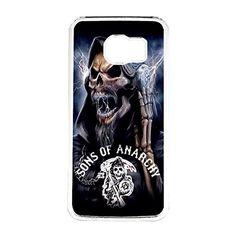 FRZ-Sons Of Anarchy Galaxy S6 Case Fit For Galaxy S6 Hardplastic Case White Framed FRZ http://www.amazon.com/dp/B016ZBR578/ref=cm_sw_r_pi_dp_u4Rnwb0VDYB2B