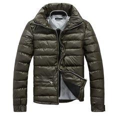 Baracuta G9 Slim Fit Rushton Cashmere Harrington Jacket | £99.00