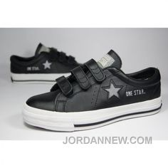 http://www.jordannew.com/womens-converse-one-star-white-green-shoes-cheap-to-buy.html WOMENS CONVERSE ONE STAR WHITE GREEN SHOES CHEAP TO BUY Only $70.26 , Free Shipping!