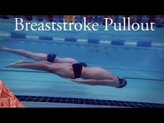 There are three olympic swimmers that have very narrow breaststroke kick. Breaststroke Swimming, Swimming Drills, Competitive Swimming, Swimming Workouts, Best Swimming, Swimming Tips, Swimming Videos, How To Swim Faster, Swim Technique