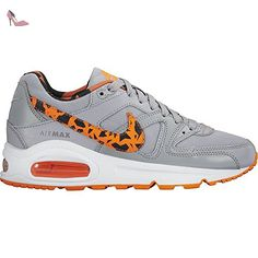 NIKE AIR MAX COMMAND FB - Chaussures nike (*Partner-Link)
