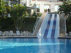 Vale Suíço Resort em Itapeva, MG