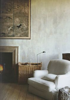 ideas about Plaster Walls on Pinterest Plastering