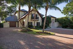 3130 Gin Lane - Port Royal Naples, FL SOLD $8,550,000 US Scott Pearson Gulf Coast International Properties