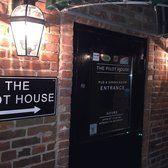 The Pilot House House Restaurant, Prince Edward Island, Pilot, Restaurants, Food, Kitchens, Diners, Pilots, Restaurant