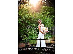 Monte Verde Inn Sierra Weddings Gold Country wedding location Foresthill 95631
