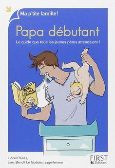 Une super idée de cadeau de NoËL  pour un futur ou nouveau papa !