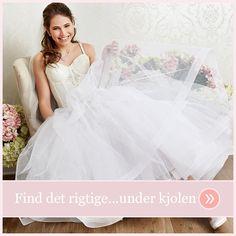 20% Rabatt på Lilly brudekjoler hos ABELONE.NO Girls Dresses, Flower Girl Dresses, Wedding Dresses, Fashion, Dresses Of Girls, Bride Dresses, Moda, Bridal Gowns, Fashion Styles