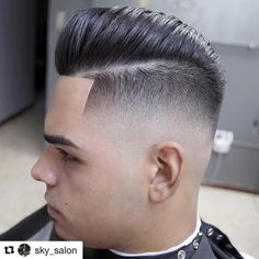 These Guys are Pros!!! @national_barbers_association Go check em Out  Check Out @RogThaBarber100x for 57 Ways to Build a Strong Barber Clientele!  #sanantoniobarber #barberclub #traditionalbarbering #trubarbertv #licensedbarber #barbershopconect #oldschoolbarbers #dcbarbers #elitebarbers #BrooklynBarberShop #barberintraining #LouisianaBARBER #barberstar #ocbarbershop #BarberTown #StudentBarber #YOURBARBER #rabarber #BarberingEducation #barberpreneur #worldbarber #bayareabarber #HannahBarbera…