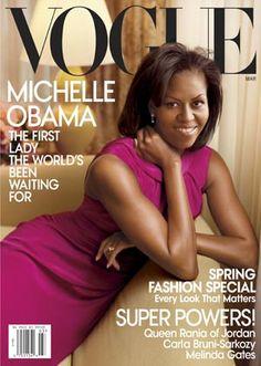 As melhores revistas de moda feminina estão bem ao seu alcance ...