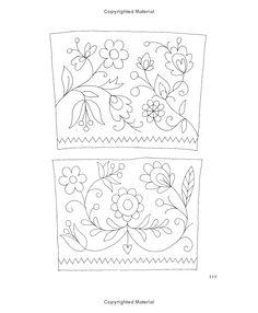 Amazon.com: Scandinavian Stitch Craft: Unique Projects and