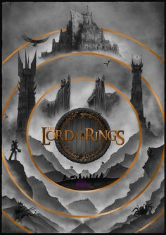 Best Movie Posters, Love Posters, Movie Poster Art, Tolkien Books, Jrr Tolkien, Hobbit Art, The Hobbit, Lord Of The Rings Tattoo, 480x800 Wallpaper