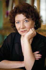 Interview mit Sabine Thiesler - Thriller, Krimi, Psychothriller