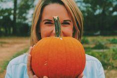 Halloween photos pumpkin patch