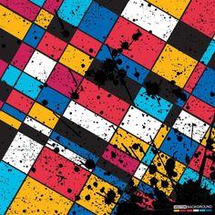 desenho geometrico abstrato - Pesquisa Google