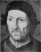 Jheronimus Bosch - Wikipedia