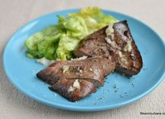 Foie Gras, Meat, Heaven, Kitchen, Pork, Kitchens, Sky, Cooking, Heavens
