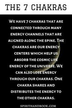Healing Rocks, Chakra Healing Stones, Healing Gemstones, Meditation Symbols, Chakra Meditation, Spiritual Wisdom, Spiritual Awakening, Chakra Meanings, What Is Energy