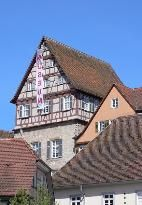 30 Things to do in Schwabisch Hall, Germany