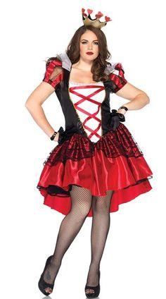 pin by aliy martinez on edc - Halloween Costume Plus Size Ideas