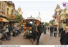 www.lacasitademartina.com ♥ DISNEYLAND PARIS ♥ : ♥ La casita de Martina ♥ Blog de Moda Infantil, Moda Bebé, Moda Premamá & Fashion Moms Tendencias Moda Infantil #modainfantil #fashionkids #kids #childrensfashion #kidsfashion #niños #streetstyle #streetstylekids #vueltaalcole #backtoschool #tendenciasniños #Disney #DisneylandParis #Eurodisney #lacasitademartina #viajarconniños
