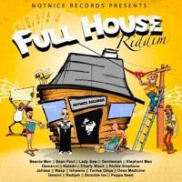 FULL HOUSE RIDDIM #NOTNICE RECORDS 2015 (MIXED BY Di NASTY) by Di NASTY on SoundCloud