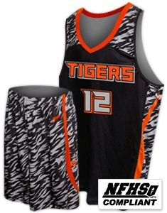15b90dbf3 10 Best Sublimated Uniforms- By Allen Sportswear images in 2019 ...