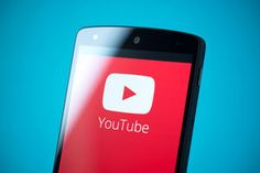 5 Ways Marketers Get Digital Video Wrong