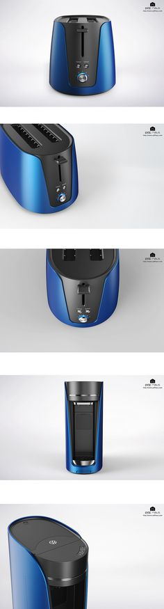 What if Volkswagen released a kitchen appliance product? · designed By InAe Kim, HakMo Yang, JunYoung Jung