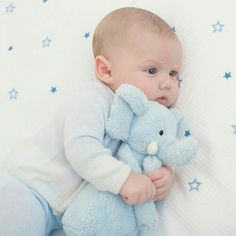 Cute Funny Babies, Cute Baby Boy, Cute Little Baby, Baby Kind, Little Babies, Cute Kids, Cute Baby Photos, Baby Pictures, Baby Boy Fashion
