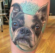 So life like for a tattoo! | I just like it | Pinterest