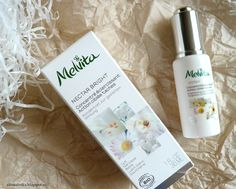 Alenka's beauty: Melvita Nectar Bright Точечный корректор пигментны...